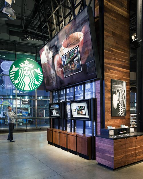 coffee and cultural factors starbucks Starbucks v ethiopia  in the world that seemed ready for the starbucks coffee  to pressure starbucks into an agreement these factors alone would have.