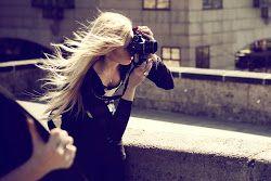 Lina Tesch Photography