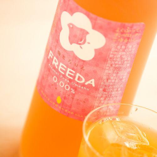 freeda-11.jpeg