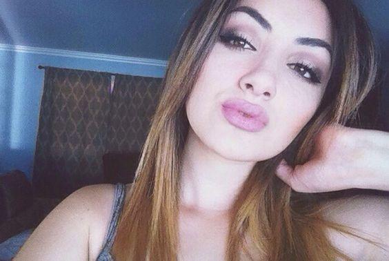 She's flawless