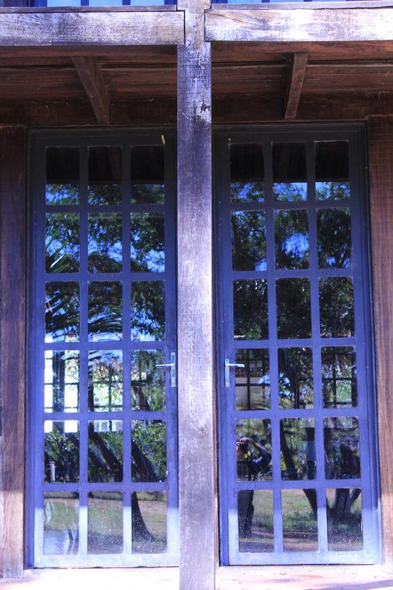 Porta #t052015upis