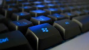 Image Result For Hd Wallpapers For Laptop 1366768 Free Download Windows 10 4k Microsoft Wallpaper Keyboard Computer