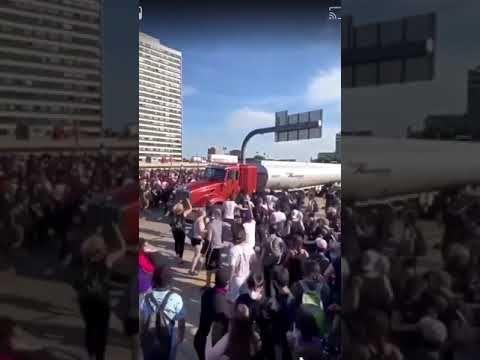 Pin On Antifa Kkk Splc Blm Soros The Mob