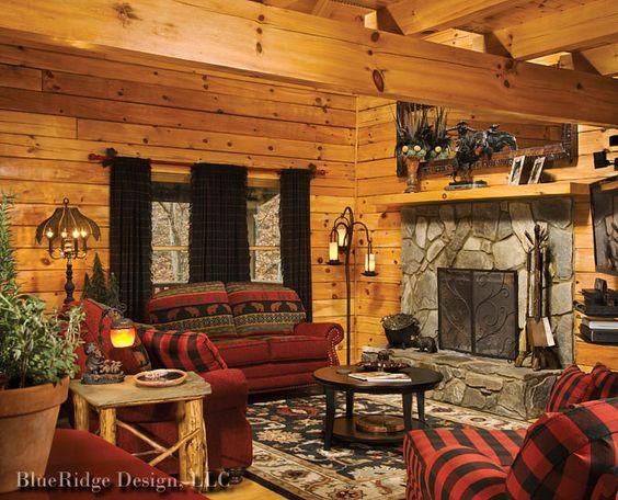 Western Inspired Design Living Room Western Inspired Decor Pinterest Home Design Home
