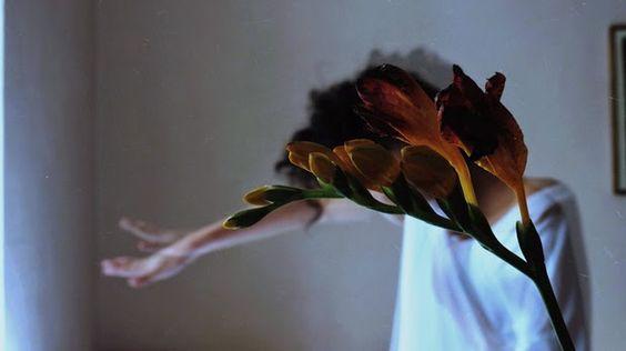 Photography by Yuliana Mendoza a.k.a. Silence Effects | http://ineedaguide.blogspot.com/2015/03/yuliana-mendoza-update.html #photography