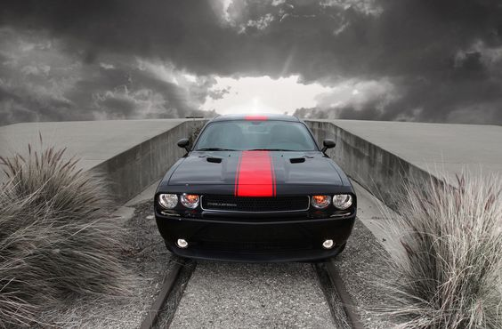 ... dodge challenger srt challenger srt redline town and country louisiana