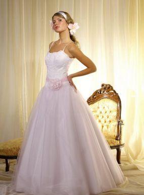 Model AlbanyZapraszamy na przymiarki naszych sukni w pracownii. Znajdziecie tu #tiulowe# #koronkowe# #muślinowe# i inne, zawsze #eleganckie# #suknie# #ślubne#