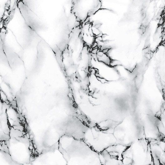 revetement_adhesif_marbre__blanc__0_45_x_2_m