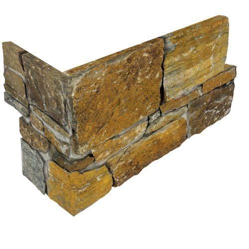 Ply Gem Stone Shadow Ledgestone 10 Sq Ft Lehighton Faux Stone Veneer Faux Stone Veneer Stone Veneer Ply Gem
