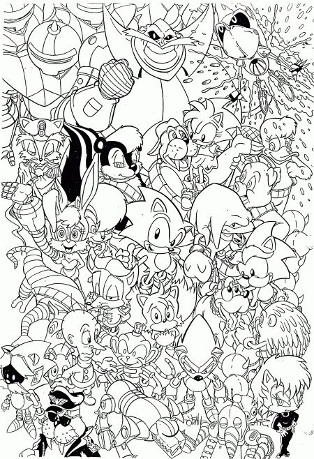 Interactive Coloring Pages For Adults Gambar