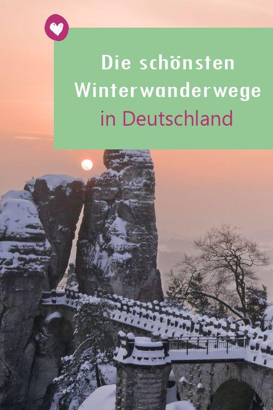 schnee deutschland 2020