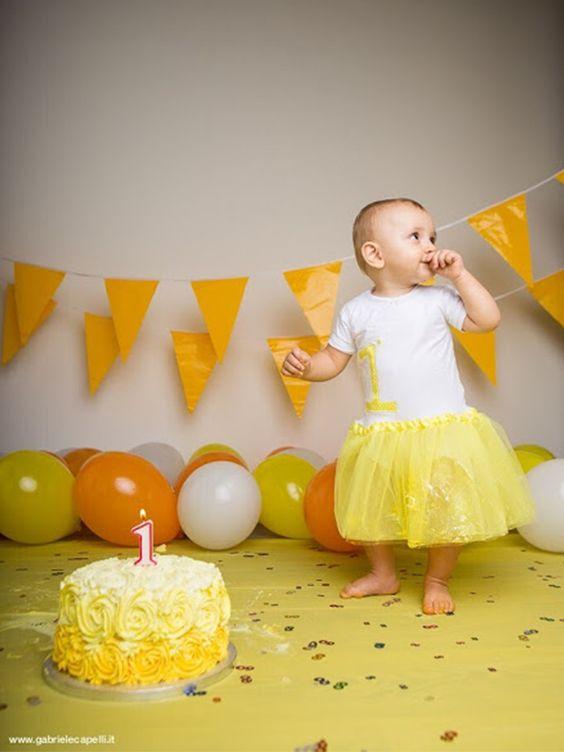 Il nuovo trend americano per festeggiare il primo compleanno si chiama cake smash. Perché ve lo racconto? Perché ilvestito è stato realizzatoper questo. Curiosi?Qui potete vedere tutte le foto....