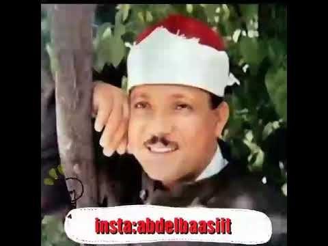 100 Kafiri Musluman Eden Hafiz Abdulbasit Abdussamed