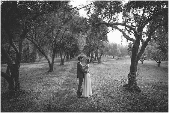 Blog & Photo-reportage de mariage - Julien Navarre