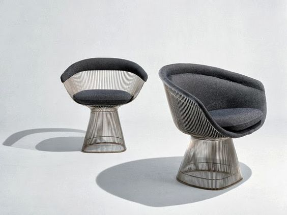 Os anos 60 tornaram-se icónicos no que diz respeito ao design, uma referencia tal que as suas...