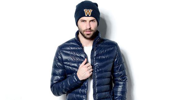 Conheça os seis principais modelos de casaco e escolha o que mais faz seu estilo!  continue lendo em Guia de casacos para o inverno