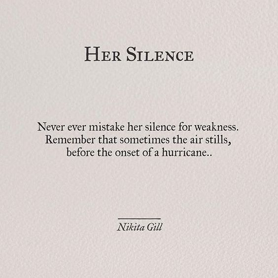 #poetry #poem #instaquote #quotes #writing #words #nikitagill #love #girl |  10817 | Pinterest | Writing Words, Poem And Nikita Gill