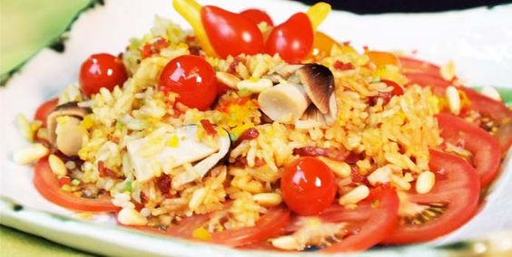 Red and gold fried rice asian food channel asian food red and gold fried rice asian food channel asian food pinterest asian food channel fried rice and rice forumfinder Choice Image