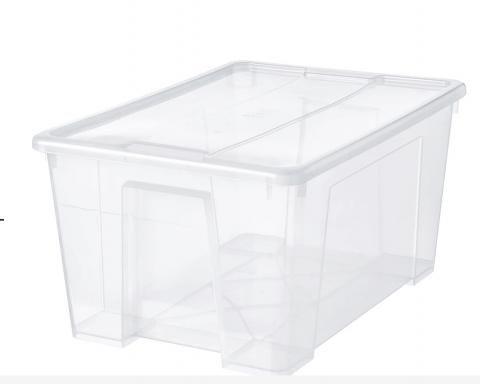 Rangement 25 Accessoires A Shopper Pour Organiser Son Interieur Rangement Rangement Carton Rangement Plastique