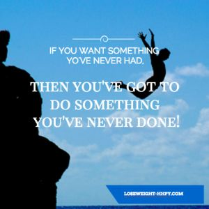 Quote Never Done loseweight-hhpy.com