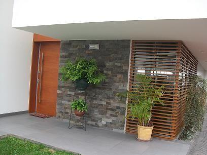 Rocalisa piedras para decoraci n 100 naturales de alto for Casas con tablillas