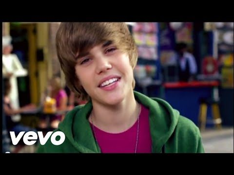 Music video by Justin Bieber performing One Less Lonely Girl. (C) 2009 The Island Def Jam Music Group #VEVOCertified on December 27, 2010. http://www.youtube...