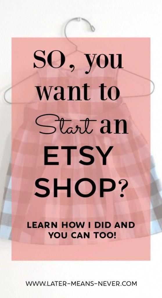 c3b750f3d49e4753677e36e3918d3ad5 - How Long Does It Take To Get Things From Etsy