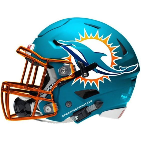 miami dolphins - photo #21