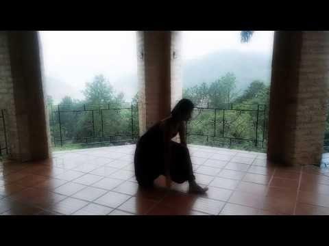 Estudos sobre sequências de asanas - YouTube #yoga #hathayoga #asana #ioga #yogaflow #releitemartins