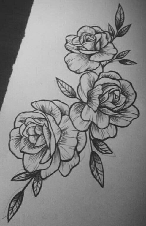Want this on my thigh