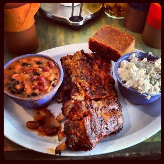 ... pork sandwich pulled pork mac cheese babies cas blue fes pork mac