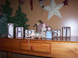 "Craft ""T"": new christmas crafts"
