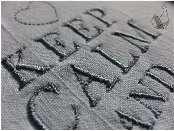 Embroidery machine free - The blog of lacocotteacarreaux