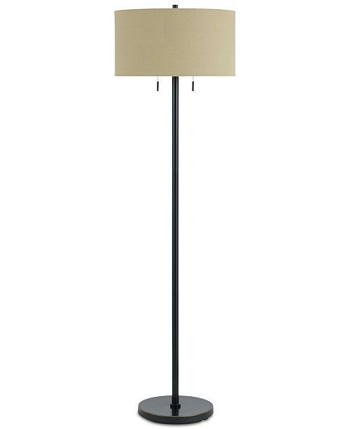 Cal Lighting Calais Metal Floor Lamp Reviews All Lighting Home Decor Macy S Metal Floor Lamps Cal Lighting Floor Lamp