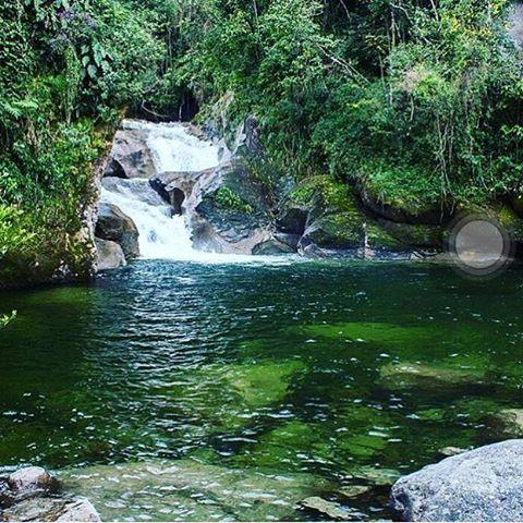 [NOVO POST] Demorou pra sair uma postagem nova, mas tá aí rs  Dicas para aproveitar o fim de semana em contato com a natureza!  Que tal se aventurar e conhecer um desses parques fantásticos? Temos o @parquenacionaldeitatiaia, @parquechapadadiamantina, @parquetrespicos, @parquepedrabranca e  @parqueserradosorgaos ! Confira o post completo acessando o link: http://wp.me/p6Njvb-8U. 💚🍃 #TudoVerdeBlog #parques #sustentabilidade #MeioAmbiente