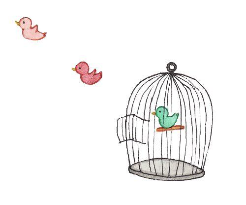 cute kawaii animals transparent tumblr overlays