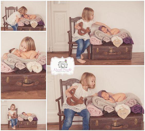 familienbilder landshut fotoshooting baby hanna 14 tage jung blog fotografie nicole. Black Bedroom Furniture Sets. Home Design Ideas