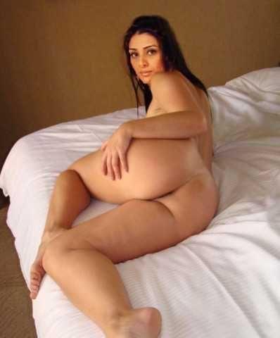 actress pussy Tabu nude