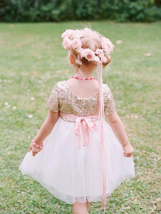 pale pink flower girl dresses uk lady wedding dresses
