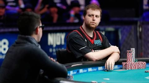 Becoming A Professional Poker Player Poker Quitting Your Job How To Become