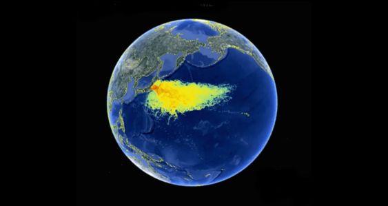 Fukushima-Radiation-1.png (640×340):