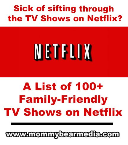 the best netflix tv shows list netflix tv shows tvs and programming. Black Bedroom Furniture Sets. Home Design Ideas