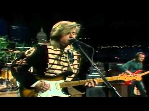 Johnson Eric - Desert Rose Lyrics   MetroLyrics
