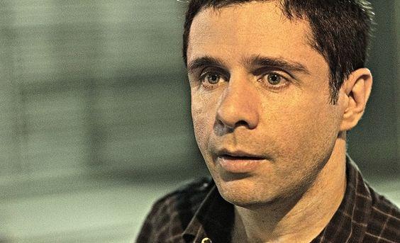 Antonio Araújo, diretor do Teatro da Vertigem - radiometrópolis - entrevista mostra internacional de teatro - 2015-03-05