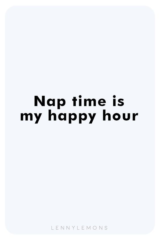 32 More Funny Quotes For Social Media And Instagram Funny Mom Quotes Sleep Quotes Funny Funny Quotes