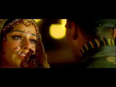 yash raj films songs 1080p resolution