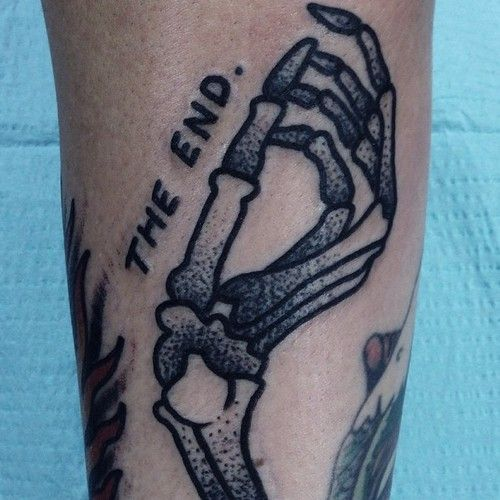 Mike d 39 antoni frederick maryland and lawyers on pinterest for Tattoo frederick md