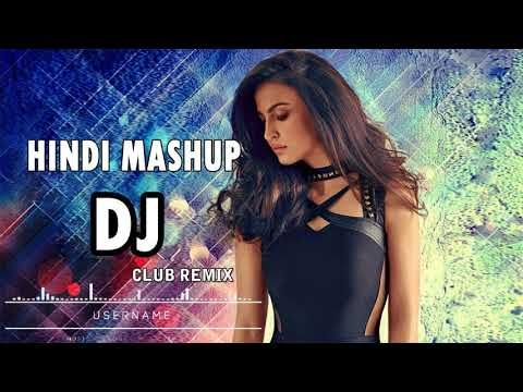 Hindi Remix Mashup Song 2019 March Nonstop Party Dj Mix Vol 01 Best Remixes Of Latest Songs Youtube Best Dj Songs Dj Songs New Dj Song 2021 hindi dj remix mp3 songs updated. hindi remix mashup song 2019 march