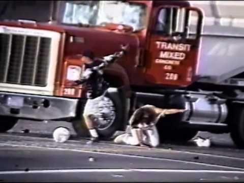 Los Angeles A City Under Fire 1992 In 2020 Los Angeles Police Department Doors Movie Los Angeles