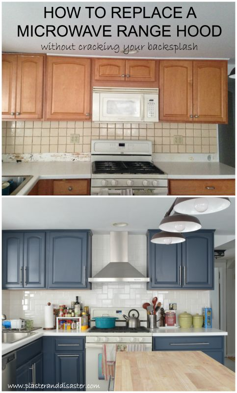 Drilling Into My Precious Backsplash Plaster Disaster Kitchen Design Small Kitchen Design Kitchen Remodel